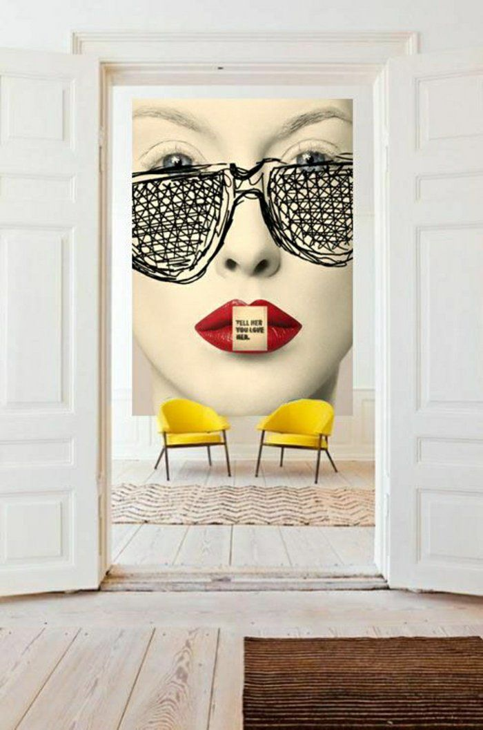 20 best cosy joli casa images on Pinterest Cosy, Art paintings and