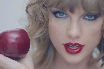45 Surprising Facts About The Biggest Songs Of 2014