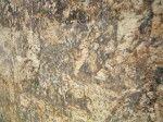 Prefabricated Granite, Granite Slabs for Sale in Massachusetts | The Stone Cobblers