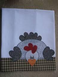 Image result for pano de prato patchwork