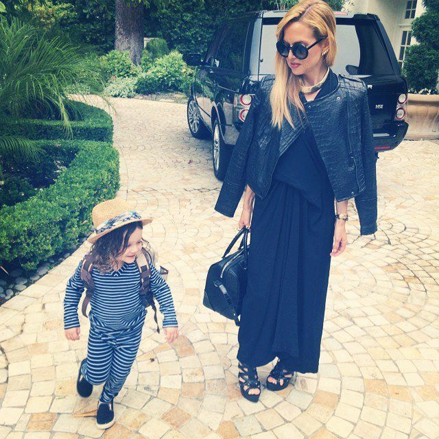 Rachel Zoe Genius Décor Ideas From Instagram: 10 Best Ideas About Pajama Day At School On Pinterest