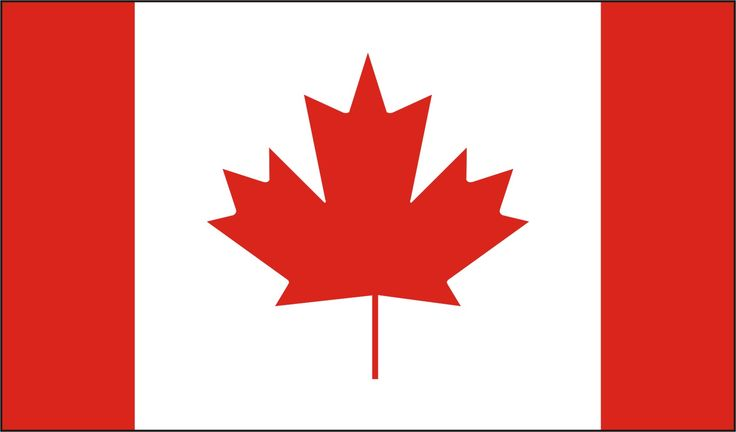 Download Pin on Travel Canada