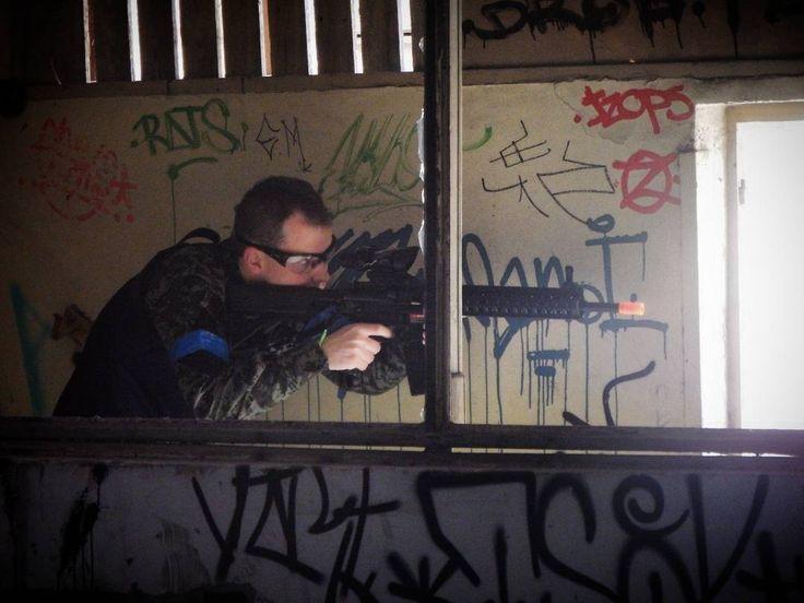 #airsoft #airsoftinternational #airsoftbrasil #airsoftsports #ares #hk #g36 #m4 #honeybadger  #cybergun #m1014 #benelli #fnherstal #p90 #echo1usa #remington700 #m28 #classicarmyusa #springfield #m14 #mk14 #army #kimber #r28 #m1911 #pistol #shotgun #rifle #dmr #sniper