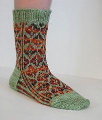 Ravelry: Sibley pattern by SpillyJane
