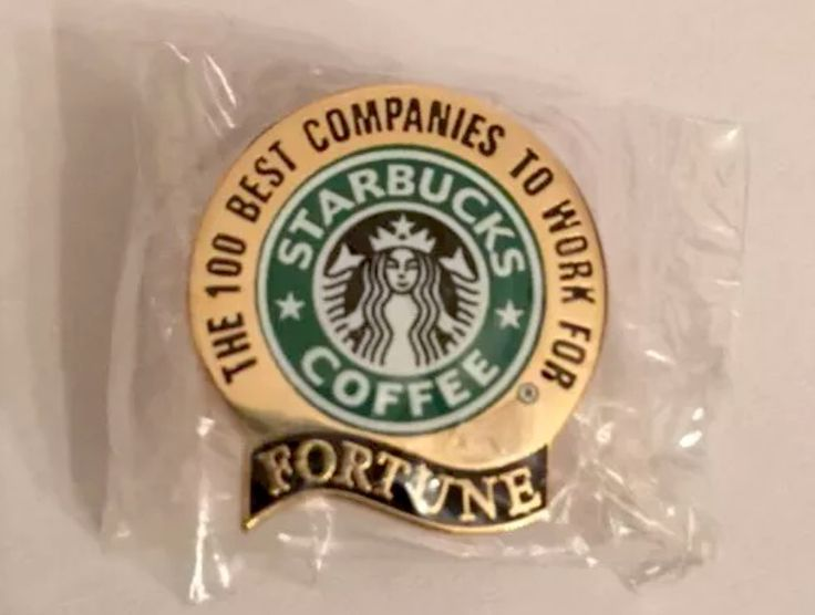 how starbucks reward their employees How starbucks hires: it's all about fun published on october 22, 2014  but not starbucks they treat their coffee barista's and shop staff as the most important people in the company.