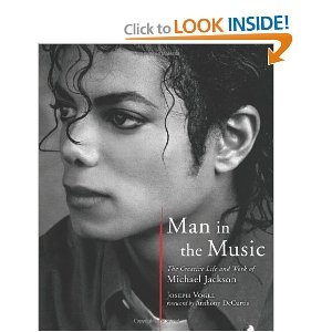 A biography of the life and musical career of michael joseph jackson