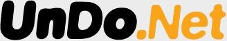 28_9_2012/ 3_11_2012  Personale. mattoni, cuscini, tavole, pavimenti in un'installazione in cui ritroviamo il senso di equilibrio di Cristina Treppo, un senso di equilibro che regge la costruzione in senso fisico ed estetico. Al primo piano alcune opere di Toru Takeuchi, vincitore del Premio Arte Laguna.