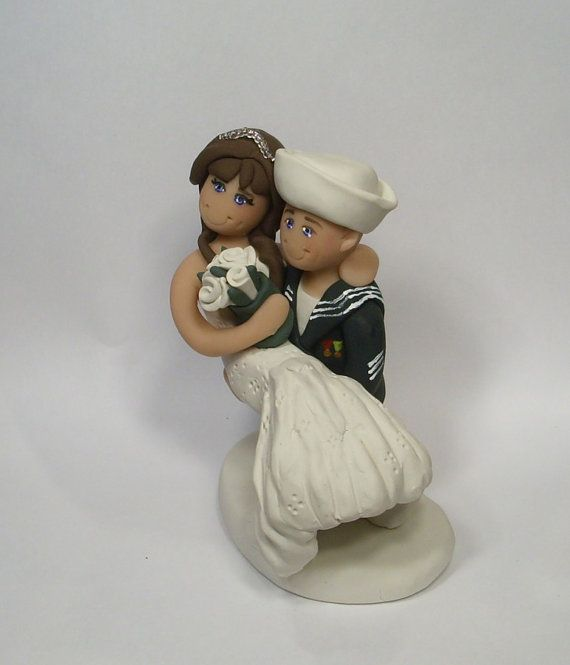 65 Best Images About Military Cakes On Pinterest Wedding
