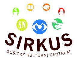 SIRKUS - Cultural Centre Sušice #plzen2015