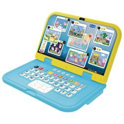 Buy Peppa Pig's Notebook from our Activity Toys range - Tesco.com
