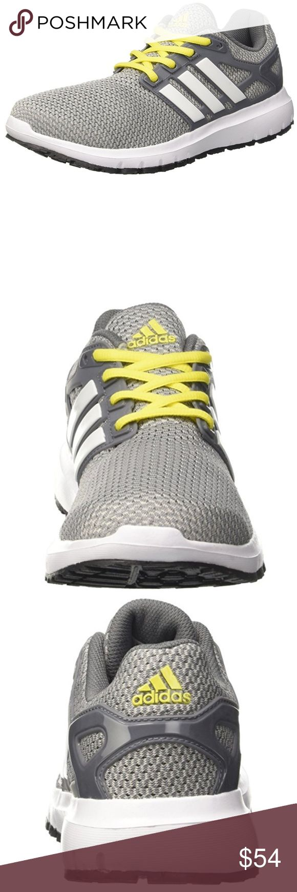 NWT Adidas Energy Cloud Running Sneakers 🍾Brand new adidas Shoes Athletic Shoes