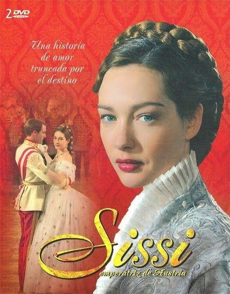 Sissi - film - Językowy Precel
