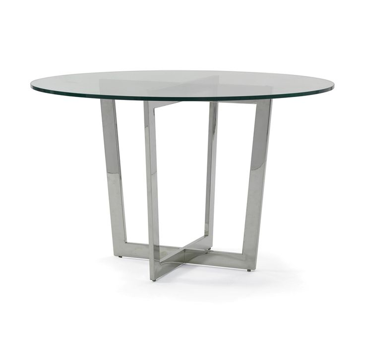 282 best ideas about Round dining tables on Pinterest  : 39029a1500892c753d6a4eb85eabab0e from www.pinterest.com size 736 x 711 jpeg 17kB