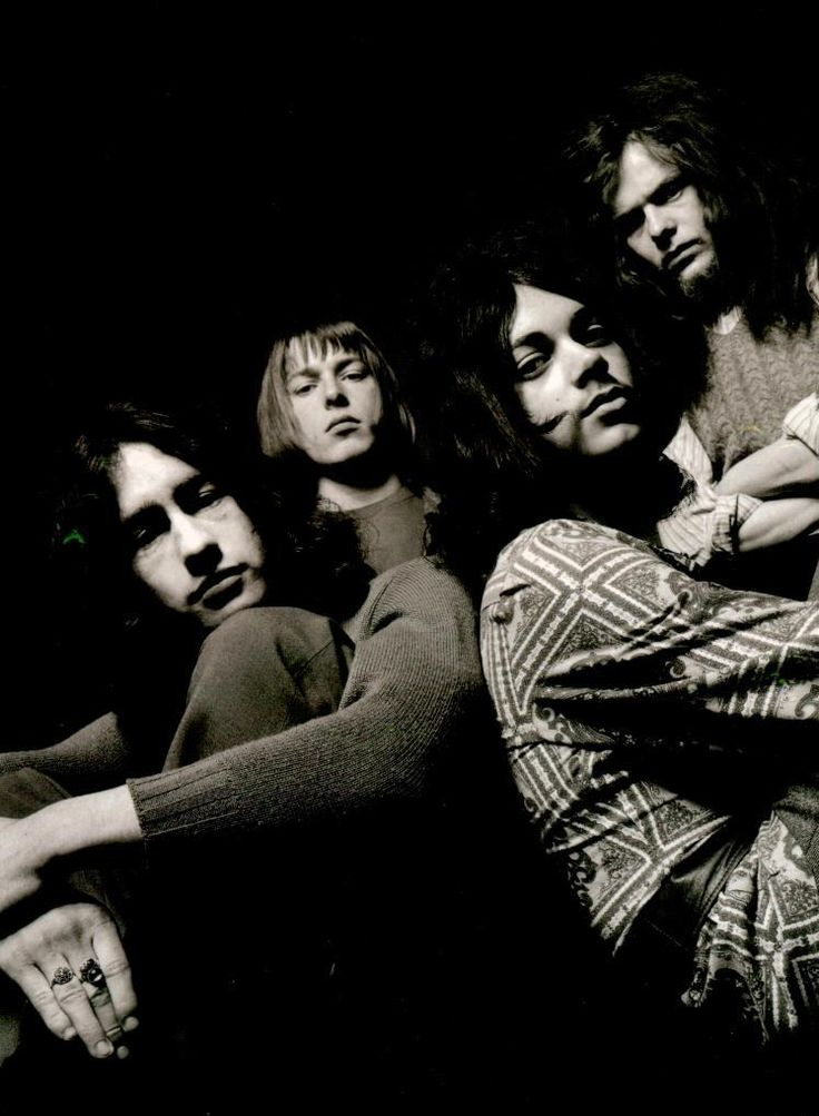 17 Best images about Paul Rodgers - Bad Company - Mick ...