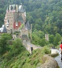 Rick Steves: The best and worst of Europe - honeymoon suggestions