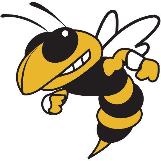 Hornet Extermination Clip Art