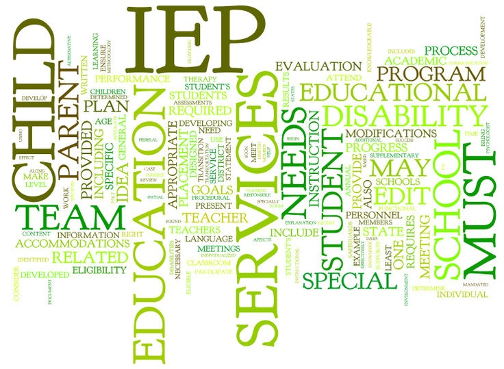 Some schools have stopped using Individual Educational Plans, in part due to them becoming a cumbersome paper exercise. At my current school we have simplified and streamlined both the IEP process and IEP documentation. Feedback from staff and parents has so far been very good. Attached is our policy / memo that outlines the process along with our IEP template and a (fictional) example.
