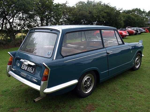 163 Best British Cars From The 1970s Images On Pinterest Car