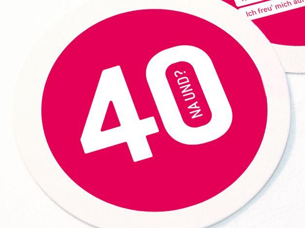 EINLADUNG+zum+Geburtstag+von+dito-shop+auf+DaWanda.com | 40 | Pinterest | Card boards and Cards