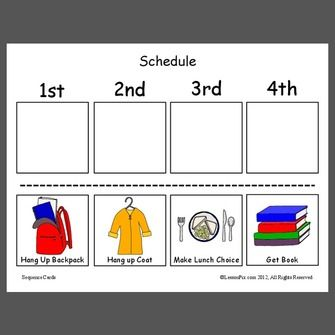 zip up your backpack clipart - Google Search