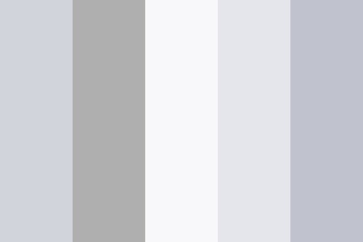 Grey Colors image result for grey colour combinations | new flat | pinterest