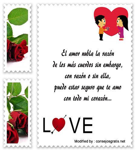 frases románticas para mi novia,mensajes de amor para mi novia: http://www.consejosgratis.net/frases-largas-para-enamorar-a-tu-novia/