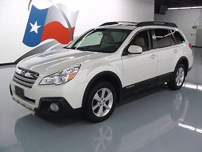 awesome 2013 Subaru Outback - For Sale View more at http://shipperscentral.com/wp/product/2013-subaru-outback-for-sale-2/