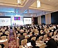 Can't-Miss Highlights From the Hitachi Social Innovation Forum in Thailand