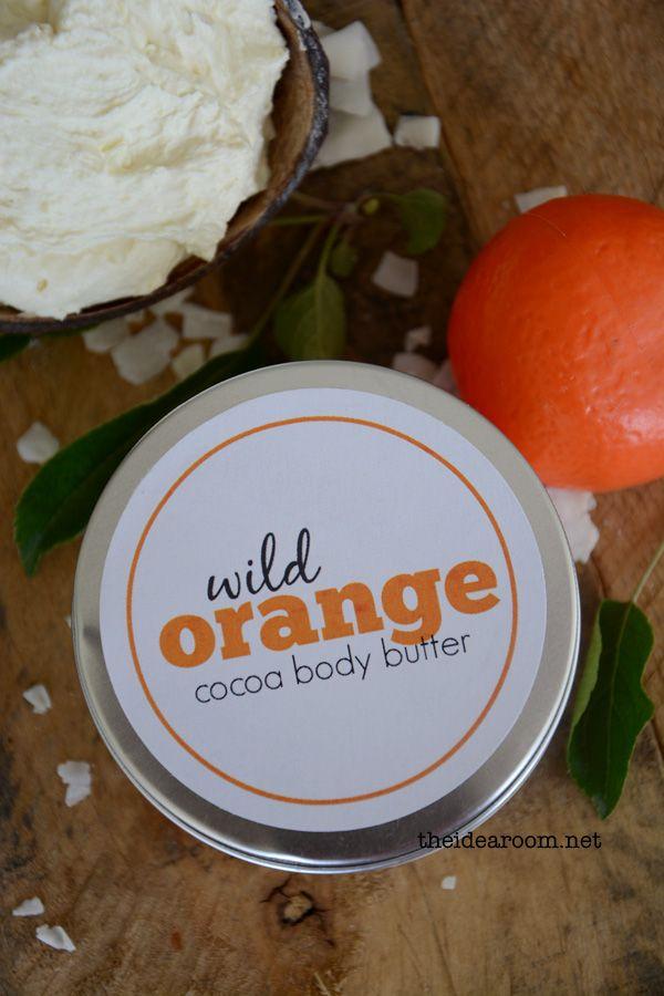 orange-body-butter
