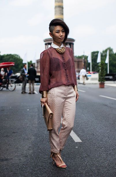 66 Best German Street Style Images On Pinterest Berlin Street Styles Fall Fashion And German