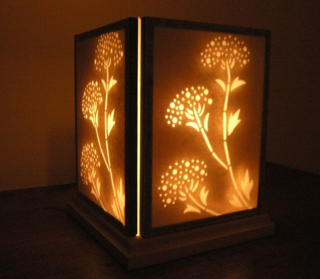 32 Best Images About Tealight Candles On Pinterest