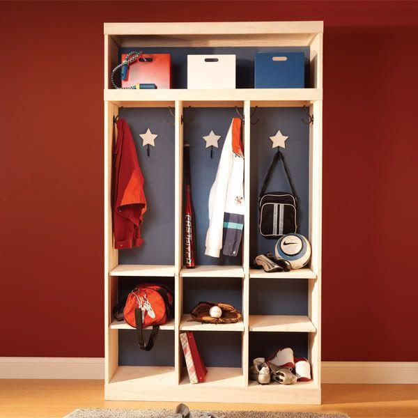 Diy Foyer Storage : Entryway mudroom inspiration ideas coat closets diy
