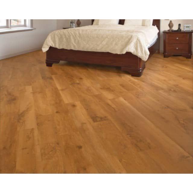 Best Designflooring van Gogh Vinyl Designbelag Vinylboden zu Verkleben Wellington Oak Planke x mm mm stark m pro Paket Preis pro Pack allfloors