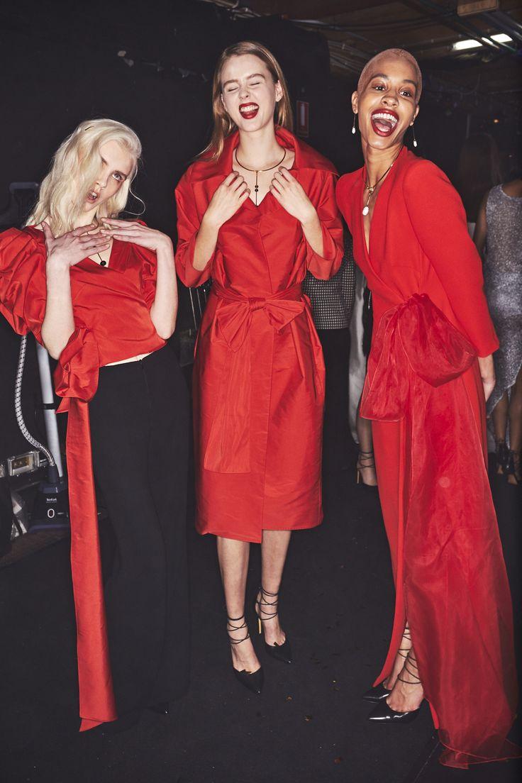 http://www.sonnyphotos.com/2017/05/carla-zampatti-ss1718-fashion-show-sydney-backstage