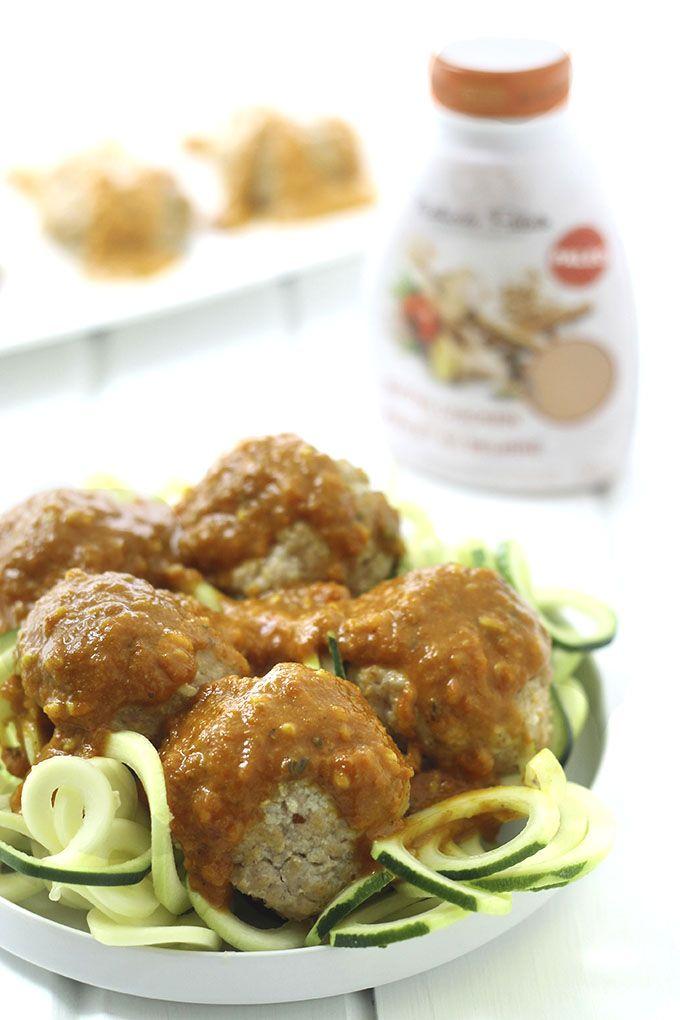 1000+ ideas about Masala Sauce on Pinterest | Tikka masala ...