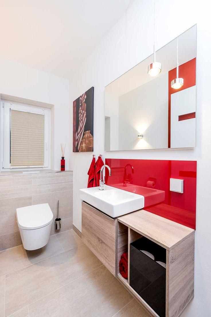 25 best Badezimmer der Lodewick GmbH in Herzberg images on Pinterest ...