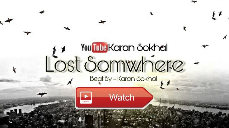 Lost Somewhere Hip Hop Latest Melodious Beat 17 Latest Hip Hop Beat 17  7bpm Melodious Beat Of 17 Including Patterns Of Kick Hit Hat Snare MiniSynth Sytrus Crash Harmless Harmor PoiZone S