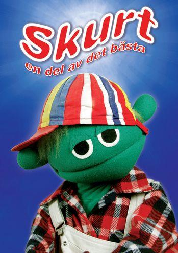 TV3-Skurt (notera nordenkepsen).