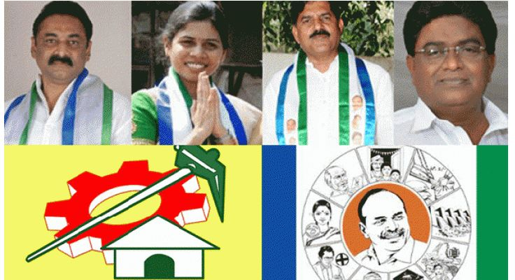 Four mlas joined in tdp baseball cards news baseball