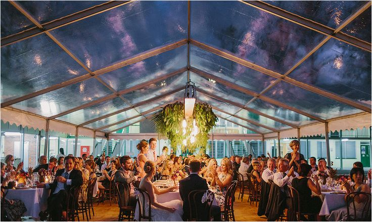 Mullum Hire provides wedding marquees for hire in Byron Bay and other surrounding areas. Featured range of wedding marquees lets you choose the desired size and colour for the venue. Marquee hire in Byron Bay is convenient and affordable with Mullum Hire.