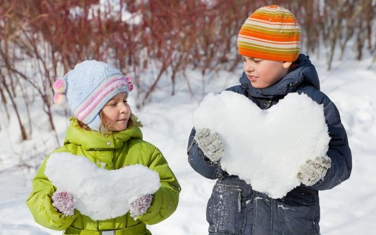 Детская ревность: что делать родителям - Статьи - Дети 3-7 лет - Дети Mail.Ru