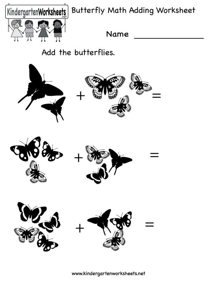27 best Life Cycle Worksheets images on Pinterest | Kindergarten ...