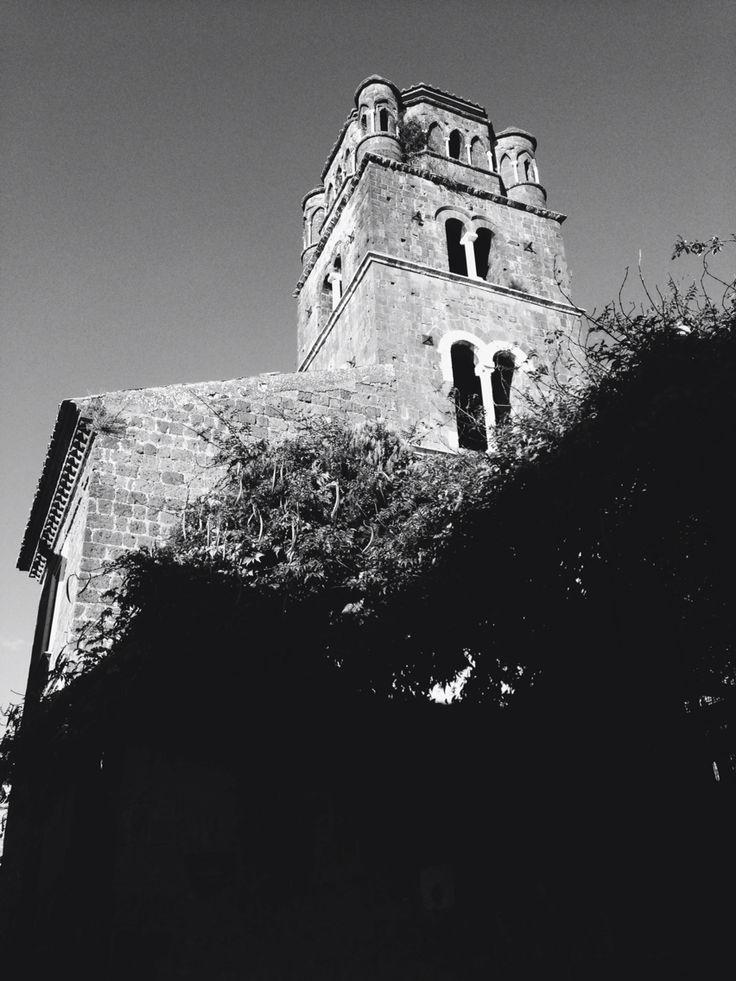 Borgo Antico di Casertavecchia