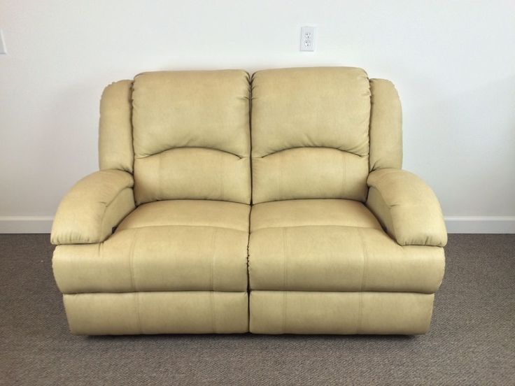 Awesome Rv Recliner Sofa #4 Ashley Furniture For Rvs & Best 25+ Rv recliners ideas on Pinterest | Rv mods Rv store and ... islam-shia.org