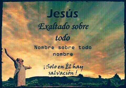 http://reflexiones-cristianas.org/