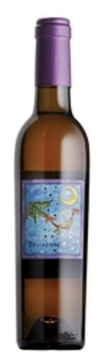 Quady NV Deviation Orange Muscat (California) Rating and Review | Wine Enthusiast Magazine