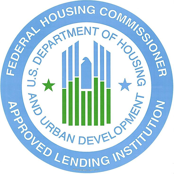 Looking for Homeless Assistance? If you are homeless, at risk of becoming homeless, or know someone that is homeless, help is available. HUD, along with many other Federal agencies, funds programs to help persons who are homeless. Local homeless assistance agencies provide a range of services and assistance, including emergency shelter, food, housing counseling, and job training and placement assistance.