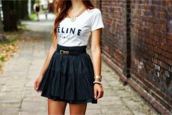 *outfit* de ElseK