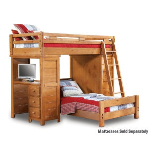 1000 Images About Loft Beds On Pinterest Ladder Ikea