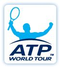 04.05.2014, Madrid, Spain  Live Scores  Draw  Completed Matches Mutua Madrid Open ATP World Tour Masters 1000